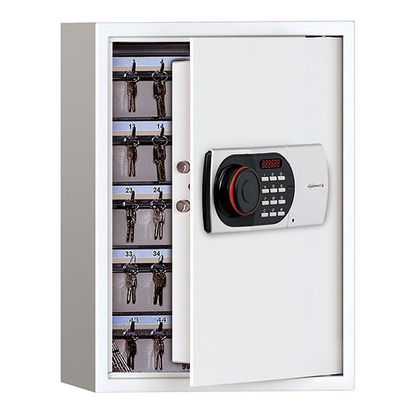 디프로매트 키 보관함 열쇠보관 디지털락 금고 KC100