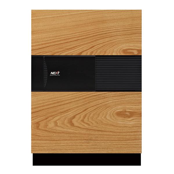 디프로매트 프리미엄 넥스트 DPS6500