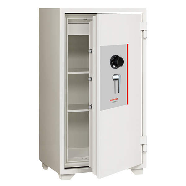 디프로매트 강력안전금고 ES1200